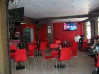 traspaso cafeteria en Cuauhtemoc, Distrito Federal