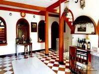 Casa Residencial en Zona Escolar Super Precio en Bahias de Huatulco, Oaxaca