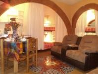 Loft cómodo y agradable para compartir en Ciudad de México, Distrito Federal