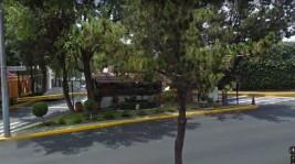 CASA EN REMATE BANCARIO DEL. ALVARO OBREGON CDMX en Ciudad de México, Distrito Federal