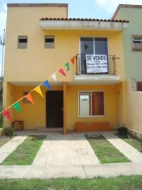 Casa en Tlaquepaque/fracionamiento Hacienda del Re en San Pedro Tlaquepaque, Jalisco