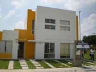 casa  en cuautitlan en cuautitlan, Mexico