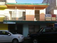 Se Vende Casa 2 pisos en Villahermosa $1,100,000.00 en villahermosa, Tabasco