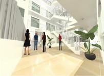Preventa y venta departamentos Granjas Mexico, Izt en Ciudad de México, Distrito Federal