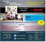 tlaxcala, lugar para rentar oficinas virtuales en Tlaxcala, Tlaxcala
