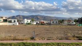Terreno en La Rioja con Vista a las Montañas en Tlajomulco de Zúñiga, Jalisco