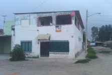 CASA EN SANTA PAULA en Tonala, Jalisco