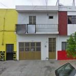 Casa en la colonia san juan bosco en Guadalajara, Jalisco