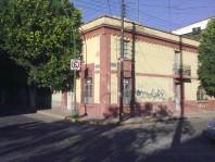 locales en renta zona comercial 9 esquinas ilumina en Guadalajara, Jalisco