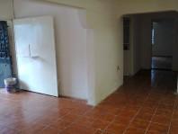 CASA SOLA EN RENTA en IZTACALCO, Distrito Federal