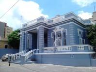 Renta de Oficinas $5000.00 en Chapultepec en Guadalajara, Jalisco