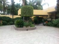 Colinas de San Javier Espectacular Residencia en Guadalajara, Jalisco