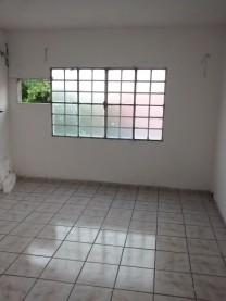 CUARTO INDEPENDIENTE en Villahermosa, Tabasco
