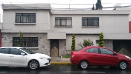 remato casa en la paz en Puebla (Heroica Puebla), Puebla
