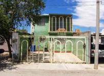 TORRES DEL SUR en Juarez, Chihuahua