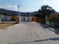 CASA SOLA 2 REC 90 M2 DE TERRENO TULANCINGO,HGO. en Tulancingo de Bravo, Hidalgo