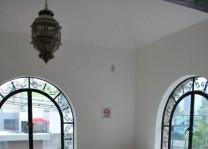 Oficina amueblada con servicios INCLUIDOS en México DF, Distrito Federal