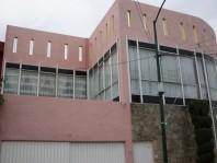 Bonita casa en los olivos coyoacan en coyoacan, Distrito Federal
