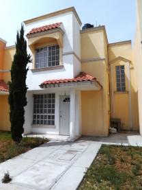 Villas de San Lorenzo, Soledad, San Luis Potosi en Soledad de Graciano Sánchez, San Luis Potosí