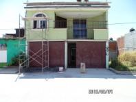 Casa en venta cerca de Av. Quinceo y Av. Poliducto en Morelia, Michoacán de Ocampo