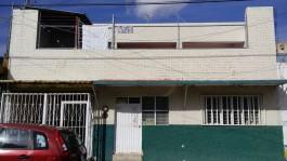 Casa Loma dorada Tonala 1,550,000 en Tonalá, Jalisco
