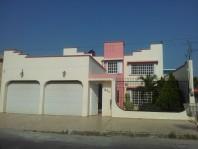 Casa nueva en Chetumal en Chetumal, Quintana Roo