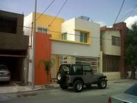 Departamentito amueblado en Monterrey, Nuevo Leon