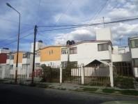VENDO DEPARTAMENTITO EN SAN JOSÉ MAYORAZGO en Puebla, Puebla