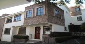 Oportunidad Unica, Casa en Pueblo de Tetelpan en Alvaro Obregon, Distrito Federal