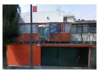 Remate Casa en Campestre Churubusco en Ciudad de México, Distrito Federal