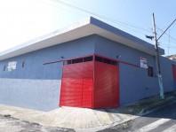 Bodega en Venta en Plutarco Elías Calles en Guadalajara, Jalisco