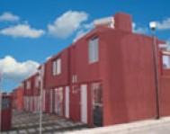 Casa en Huehuetoca,cerca del centro. en Huehuetoca, Mexico