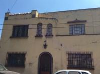 Venta de Terreno Vicente Berinstain, Paulino Navar en Ciudad de México, Distrito Federal