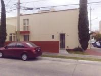 OFICINA EN RENTA EN ZAPOPAN, APROVECHA en Zapopan, Jalisco
