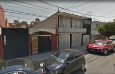 CASA EN REMATE BANCARIO LINDAVISTA GAM CDMX en Ciudad de México, Distrito Federal
