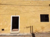VENTA DE CASA EN IZAMAL en Izamal, Yucatán
