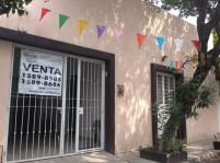 Casa Venta / Moderna / Guadalajara, Jalisco en Guadalajara, Jalisco