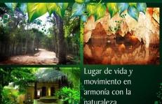 Corazon riviera maya en Tulum, Quintana Roo