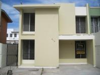 Funcional casa en calle muy tranquila en Mazatlan, Sinaloa