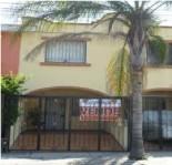Casa en Casa Grande, Paseo de los Olivos No.590 en Zapopan, Jalisco