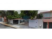 Remate Casa en la colonia las Alamedas en Ciudad Adolfo López Mateos, México