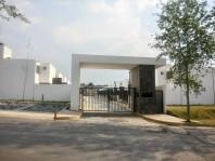 CASAS NUEVAS EL LAGO RESIDENCIAL en Villa Nicolás Romero, México