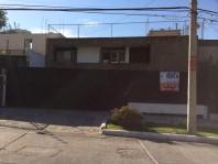 Venta Casa/Oficina en Providencia de 6 Hab, Jardín en Guadalajara, Jalisco