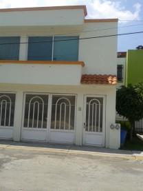Casa en venta. en Morelia, Michoacán de Ocampo