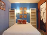 Loft agradable ubicada en zona residencial. en Ciudad de México, Distrito Federal