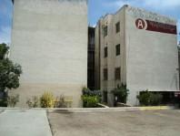 Departamento con excelente ubicacion en Tijuana, Baja California