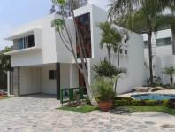Preciosa casa en Bugambilias con alberca en Zapopan, Jalisco