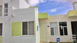 Casa Barata en Cancun a 25 mts de La Zona Hotelera en Cancún, Quintana Roo