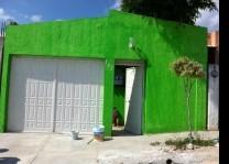 casa fracc real chiapas en chiapa de corzo, Chiapas
