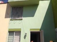 Casa por Auditorio Benito Juarez en Zapopan, Jalisco